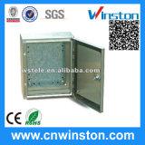 Metal Distribution Box with CE