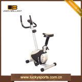 Home Indoor Gym Fitness Equipment Exercise Upright Magnetic Bike