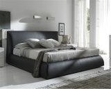 Bedroom Furniture Home Furniture Living Room Furniture