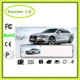 Car Multi Function G-Sensor Rearview Mirror Car Blackbox