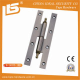 H Type Brass Steel Door Hinge (B-16055-1BB)