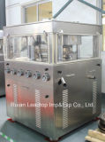 High Capacity Automatic Tablet Machine with 45 Punch Stations