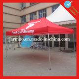 Cheap Aluminium Outdoor Tent