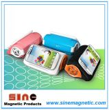 Mobilephone Magnetic Resonance Mutual Inductance Speaker