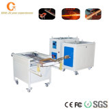 China table knife forge high frequency induction heating for Table induction 70 x 52