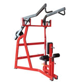 Fitness Equipment for ISO-Lateral High Row (HS-1006)