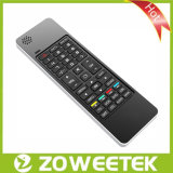 Zoweetek- Wholesale 2.4GHz Mini Wireless Universal Remote Control Keyboard