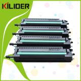 Mlt-R607 Compatible for Samsung Monochromatic Laser Copier Printer Drum Unit