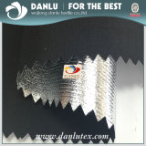 High Quality 3m Photographic Reflective Fabric