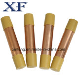 Copper Filter Drier 5-50g for Refrigerator and Freezer