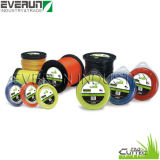 1.3mm-4.0mm Nylon Grass Trimmer Line
