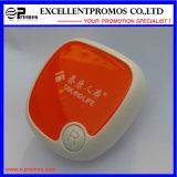 Wholesale Universal Promotional Free Cheap Precise Pedometer (EP-P15005)