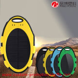 Wholesale Oval Shape Power Bank Mobile Phone Accessories