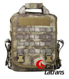Military Tactical Army Molle Multi-Purpose Laptop Backpack Bag Cl5-0039