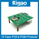 Suppliers of Electronic Components