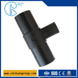 PE Water Plumbing Parts From China