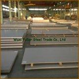 Stainless Steel Sheet 2205 Duplex Stainless Steel Sheet
