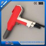 Galin Electrostatic Manual Powder Coating/Spray/Paint Gun Glq-D-1r
