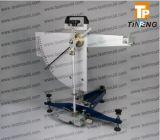 En Standard Portable Skid Resistance and Friction Tester (48-B1090)
