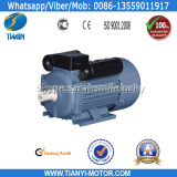 Single Phase Ycl 2HP Electric Motor