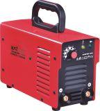 DC Inverter IGBT MMA Welder /Welding Machine (MMA-160M)