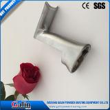 Grasp Termiantion of Electrostatic Powder Coating/Spray/Painting Gun (Galin M02)