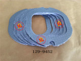 Caterpillar Engine Parts Gasket (129-9452)