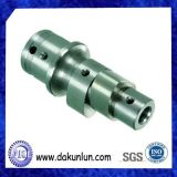 Shenzhen Best Scooter /Motorcycle Camshaft Manufacturer
