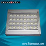 Different Solution Outdoor LED Light Advertising