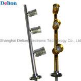 Flexible Customized Pole-Type LED Spotlight (DT-ZBD-001)