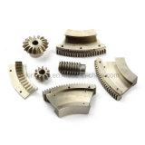 Stainless Steel Part CNC Custom Machining CNC Machining Parts