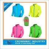 Best Waterproof Packway Jacket for Women