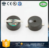 9mm 3V Active Magnetic Buzzer Electromagnetic