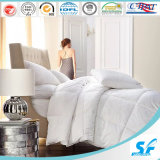 Full/Queen Soft&Comfortable Synthetic Polyester Fiber Filled Quilt