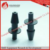 SMT Samsung Cp45 Tn220 3.6 2.2 Samsung Nozzle