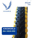 Cyclocross Tyre and Tube for Sale