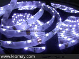 SMD 335 LED Strip Lighting with UL RoHS Certified