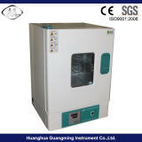 Constant Temperature Incubator, Lab Instrument