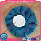 Medical Hot Cold Therapy Reusable Fabric Ice Bag