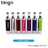 Kanger Evod-Glass Atomizer with Dual Coil Evod Glass