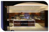 Modern Style Kitchen Cabinet for Amercian Market