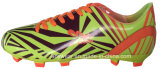 Soccer Football Boots Men′s Sports Shoes (815-7645)