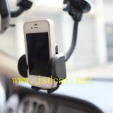 Car GPS Navigation Mobile Phone Holder (JSD-P0114)