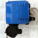 Cheap Positioner Model Yt1000 Series