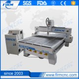 CNC Milling Machine Woodworking CNC Router