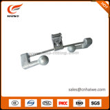 Stockbridge Vibration Damper (type FDZ)