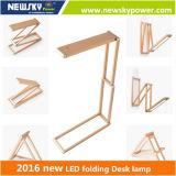Bed Side Dimmable LED Desk Lamp Dimmable LED Desk Lamp