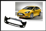 Front Bumper for Focus St, Front Cover, Auto Spare Parts