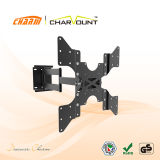 Cantilever TV Bracket (CT-LCD-T903X)