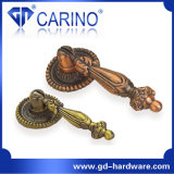 Fashionable Classical Cabinet Handle (GDC0009)